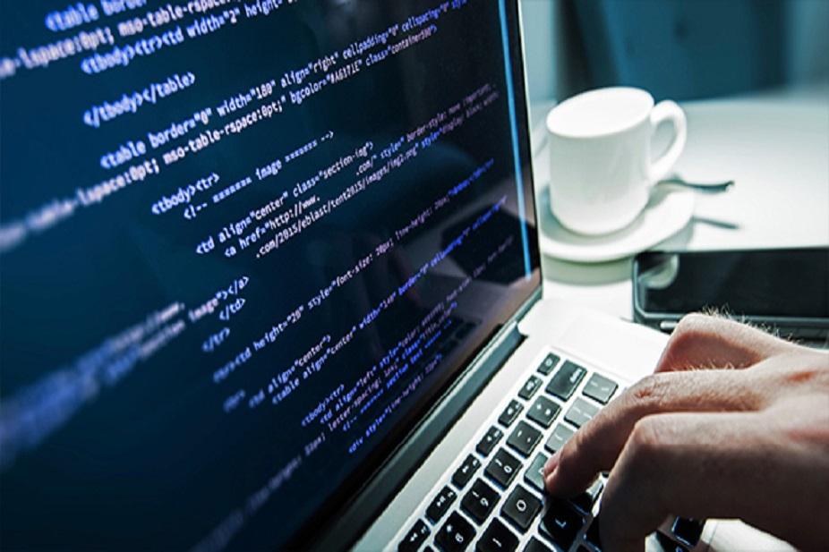 Computer II